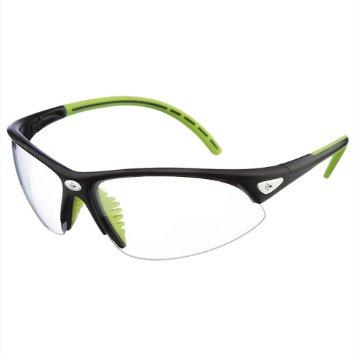 dunlop-i-armor-protective-racquetball-eyewear-green_9179868