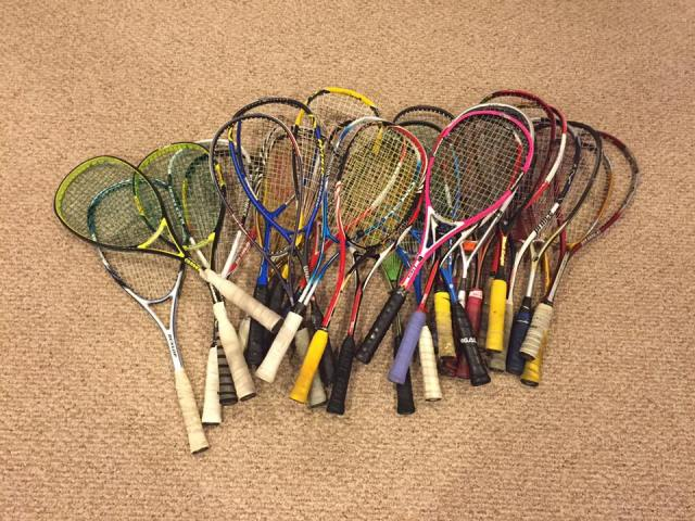rackets 2.jpg