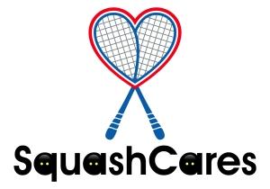 SquashCares