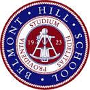 belmont hill school