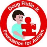 flutie foundation