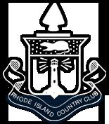 logo - RI country club