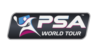 PSA_World_Tour_Logo_Web