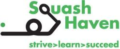 squashhaven