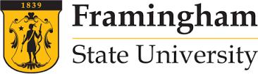 framingham-state