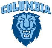 columbia-lion