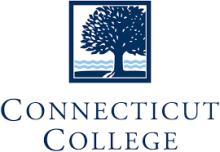 conn-college