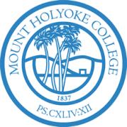 mt-holyoke