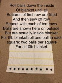 Steps to Sew Blanket_Page_6